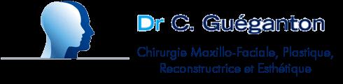 Docteur Guéganton Corinne